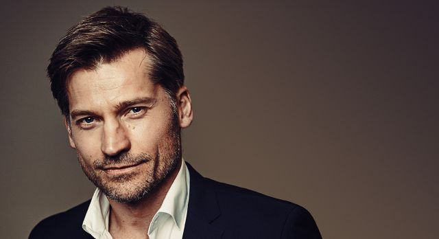 "Copenhagen is still home to Hollywood star Nikolaj Coster-Waldau""Photo: Getty"