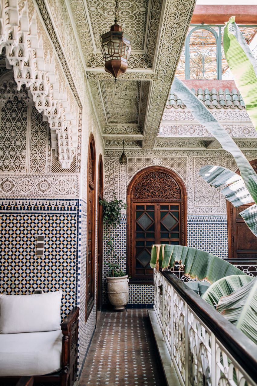A marrakech boutique hotel guide for Boutique hotel guide