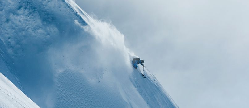 Photo: Mattias Fredriksson